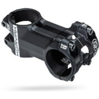 PRO Koryak Di2 Aluminium Stem - 100mm - 6 Degrees