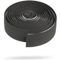 PRO Sport Comfort Handlebar Tape - White