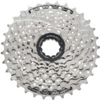 Shimano CS-HG41 8-Speed Cassette - 11-32T