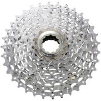 Shimano CS-M770 XT 9-Speed Cassette - 11-34T