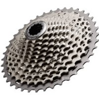 Shimano CS-M8000 XT 11-Speed Cassette - 11-40T