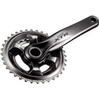 Shimano FC-M9000 11-Speed XTR Race Chainset Hollow Bonded - 38/28T - 175mm