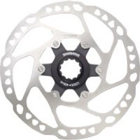 Shimano SM-RT64 Deore Centre-Lock Disc Rotor - 160mm