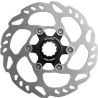 Shimano SM-RT70 Ice Tech Centre-Lock Disc Rotor - 160mm