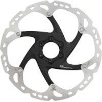 Shimano SM-RT86 XT Ice Tech 6-Bolt Disc Rotor - 180mm