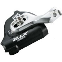 Shimano SM-SL98 XTR M980 2nd Generation I-Spec-B Conversion Mount Covers - Pair