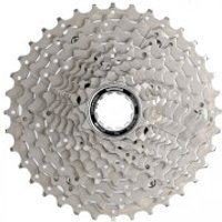 Shimano CS-HG50 10-Speed Cassette - 11-36T