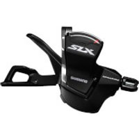 Shimano SL-M7000 SLX Shift Lever - Band-On - 11-Speed - Right Hand
