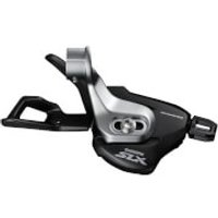 Shimano SL-M7000 SLX Shift Lever - I-Spec-II Direct Mount - 11-Speed - Right Hand