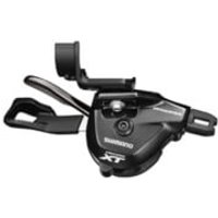 Shimano SL-M8000 XT I-Spec-B Direct Rapidfire Pods - 11-Speed - Right Hand