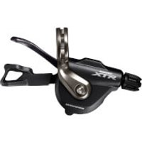 Shimano SL-M9000-I XTR 11-Speed Rapidfire Pods - Right Hand