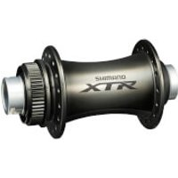 Shimano HB-M9010 XTR Front Hub with Centre-Lock Mount - 15 x 100mm - 32 Hole