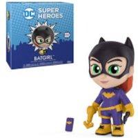 Funko 5 Star Vinyl Figure: DC Classic - Batgirl - Dc Gifts