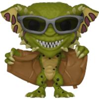 Gremlins 2 Flashing Gremlin Pop! Vinyl Figure - Iwoot Gifts