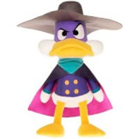 Disney Afternoon Cartoons Darkwing Duck Plush - Cartoons Gifts