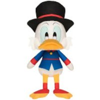 Disney Afternoon Cartoons Scrooge McDuck Plush - Cartoons Gifts