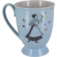 Mary Poppins Mug - Iwoot Gifts