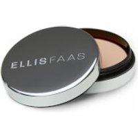 Ellis Faas Glow Up (Various Shades) - Porcelain Glow