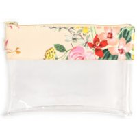 Ban.do Peekaboo Clutch - Paradiso