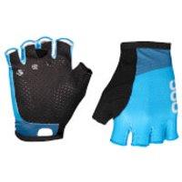 POC Essential Mesh Gloves - Blue - S - Blue