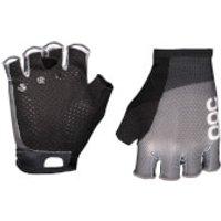 POC Essential Road Mesh Gloves - M - Blue