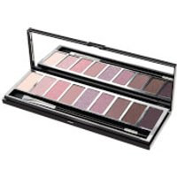 PUPA Pupart Eyeshadow Palette - Romantic Shades 8g