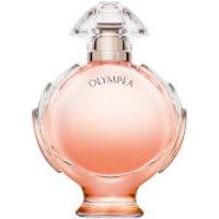 Paco Rabanne Olympea Aqua Eau de Parfum 30ml