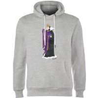 Disney Snow White Queen Classic Hoodie - Grey - XXL - Grey