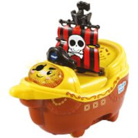 Vtech Toot-Toot Splash Pirate Ship