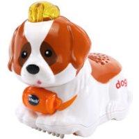 VTech 510303 St. Bernard Toot Animals Toy