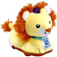 Vtech Toot-Toot Animals Furry Lion