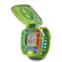 Vtech Super Gekko Learning Watch - Learning Gifts