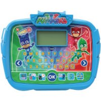 Vtech Time to Be a Hero Learning Tablet - Learning Gifts