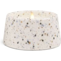 Paddywax Confetti 5oz Candle - Saltwater & Lily