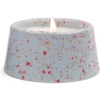 Paddywax Confetti 5oz Candle - Cactus Flower & Coconut - Candle Gifts