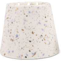 Paddywax Confetti 14oz Candle - Saltwater & Lily - Candle Gifts