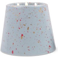 Paddywax Confetti 14oz Candle - Cactus Flower & Coconut - Candle Gifts