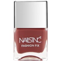 nails inc. Fashion Fix Just Dropped Nail Polish 14ml