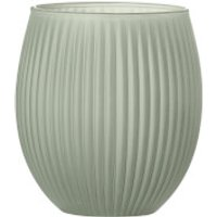 Bloomingville Glass Tumbler - Green