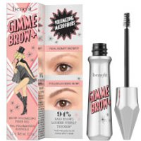benefit Gimme Brow (Various Shades) - Shade 03