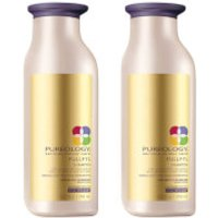 Pureology Fullfyl Colour Care Shampoo Duo 250ml