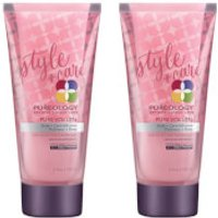 Pureology Pure Volume Dual Infusion Styler Duo 150ml