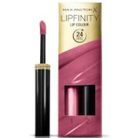 Max Factor Lipfinity Lip Color 3.69g - 055 Sweet