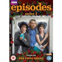 Episodes - Series 5