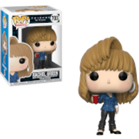 Friends 80's Hair Rachel Pop! Vinyl Figure - Hair Gifts