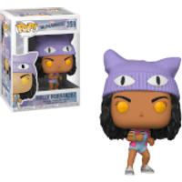 Marvel Runaways Molly Pop! Vinyl Figure