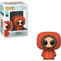 South Park Kenny Pop! Vinyl Figure - South Park Gifts