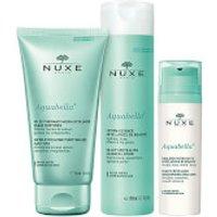 NUXE Aquabella My Beauty-Revealing Set