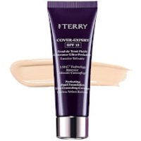 By Terry Cover-Expert Foundation SPF15 35ml (Various Shades) - 2. Neutral Beige