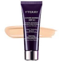 By Terry Cover-Expert Foundation SPF15 35ml (Various Shades) - 3. Cream Beige